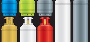 Gas Cylinder Sizes – How to Choose the Right Gas Cylinder