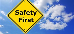Coronavirus Safety Tips from Our Gas Installers Cape Town