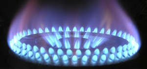 Gas Safety - Importance of a Flame Failure Device
