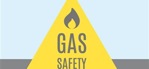 Everything You Need to Know About Gas Inspections