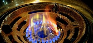 Gas Safety Tips for Gas Appliances in Your Home