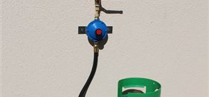 Registered Cape Town Gas Installer - FAQS